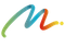 Make You Com Logo